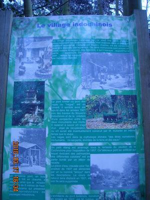 le village indochinois (3).JPG