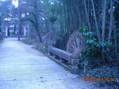 le village indochinois (8).JPG