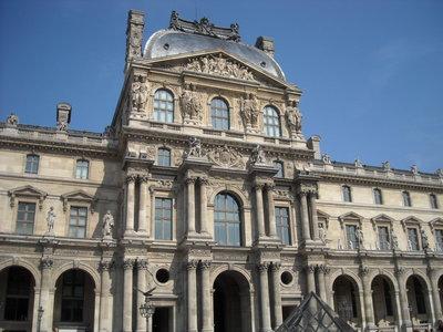 louvre pavillon richelieu.JPG
