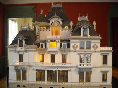 lyon maquette villa lumiere (2).JPG