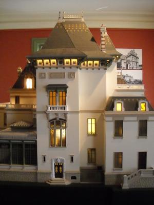 lyon maquette villa lumiere (3).JPG