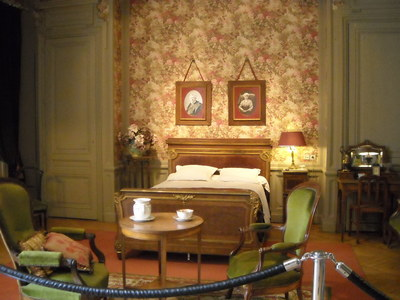 lyon musee lumiere chambre d'antoine.JPG