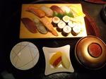mugen sushi.JPG