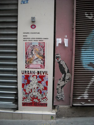 paris street art (12).JPG