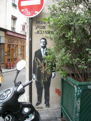 paris street art (16).JPG