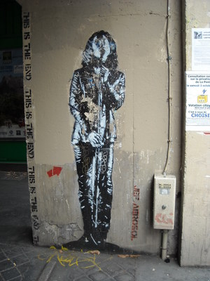 paris street art (17).JPG