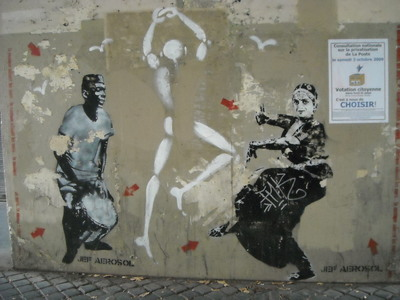 paris street art (20).JPG