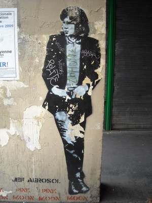 paris street art (21).JPG