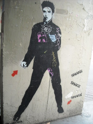 paris street art (22).JPG