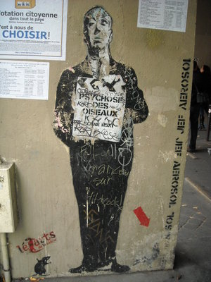 paris street art (23).JPG