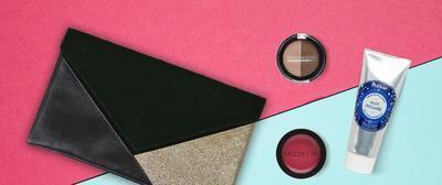 pochette-beaute-birchbox.jpg