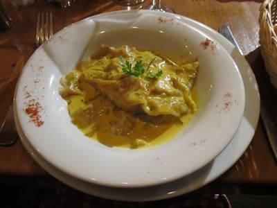 raviolis aux langoustines.JPG