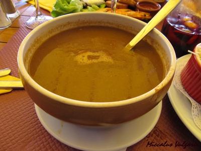 soupe de poisson MV.jpg