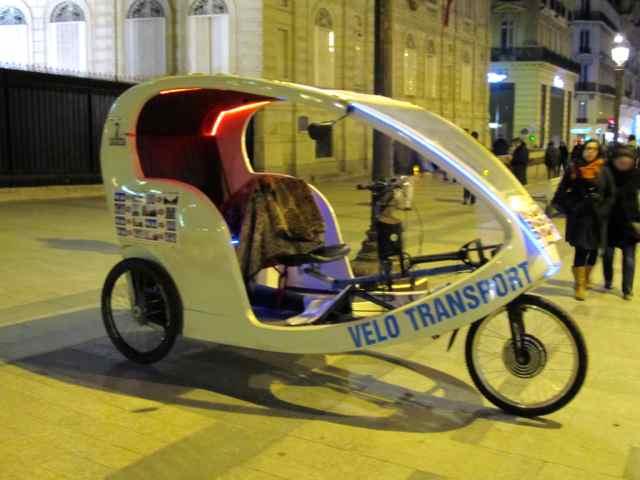 velo transport.jpg
