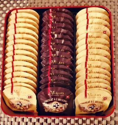 pillars チョコレート.jpg
