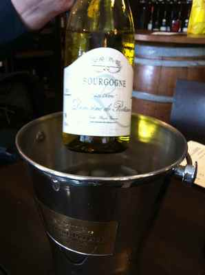 vin blanc.jpg