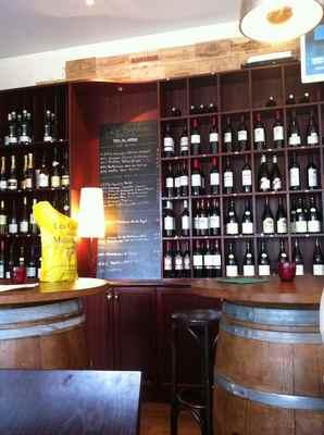 wine bar.jpg